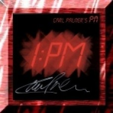 Carl Palmers PM